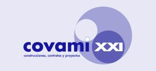 logo_covami